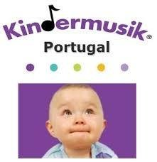 Kindermusik with Ana & You