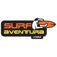Surfaventura