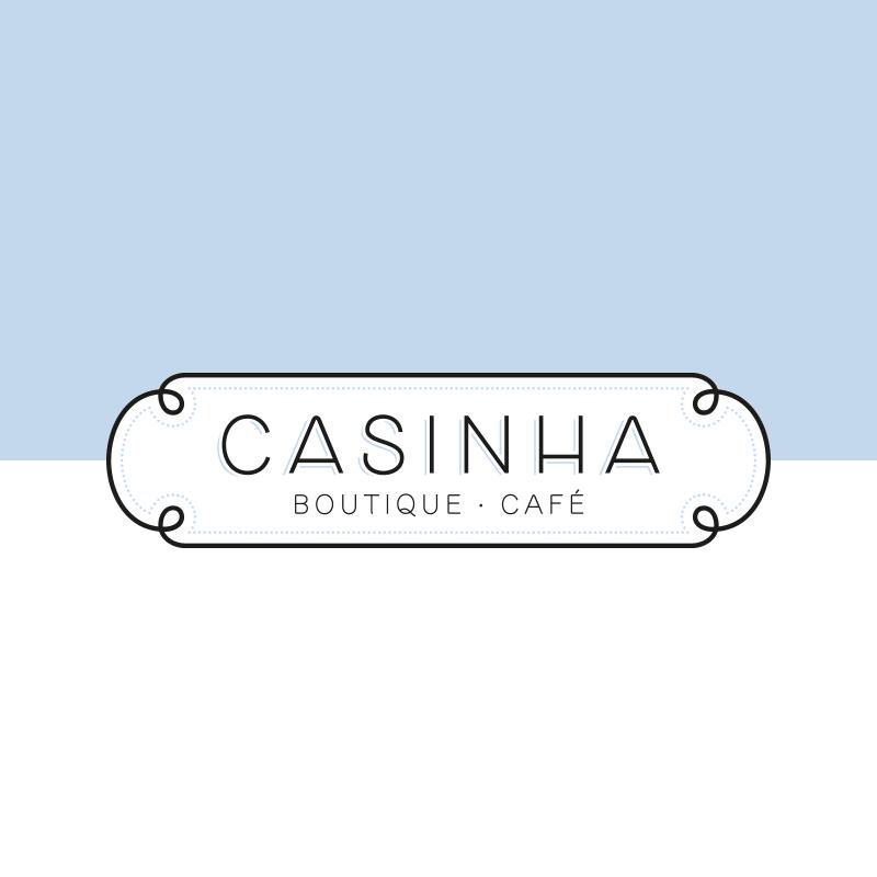 Casinha Boutique Café