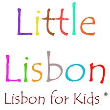Little Lisbon - Lisbon for Kids