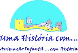 Uma História com... [Animação Infantil... com História]