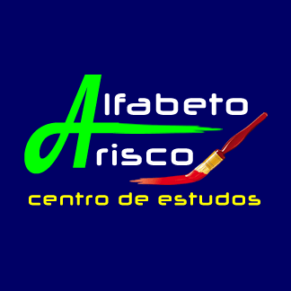 Alfabeto Arisco