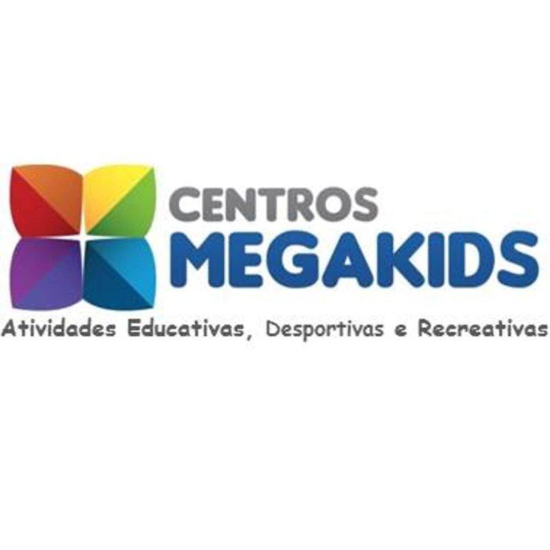 Centros Megakids