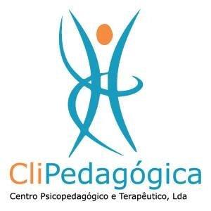Clipedagógica - Centro Psicopedagógico e Terapêutico