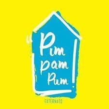 Externato PimPamPum