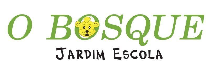 O Bosque - Jardim Escola