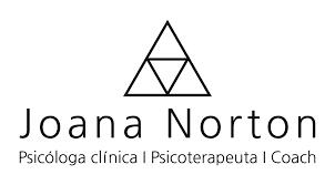 Joana Norton [Psicóloga Clínica | Psicoterapeuta | Coach]