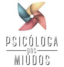 Psicóloga dos Miúdos