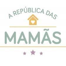 A República das Mamãs