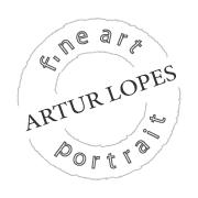 Artur Lopes Fotografia