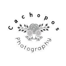 Cachopos Photography
