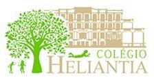 Colégio Heliântia