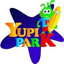 YupiPark