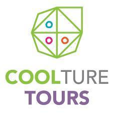 Coolture Tours