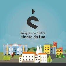 Parques de Sintra - Monte da Lua