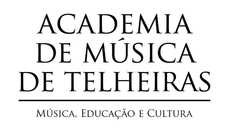 Academia de Música de Telheiras