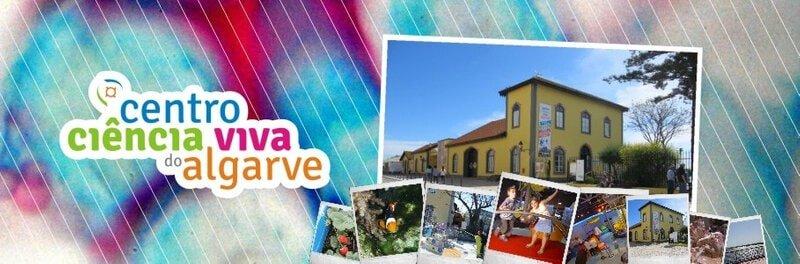 Centro Ciência Viva do Algarve