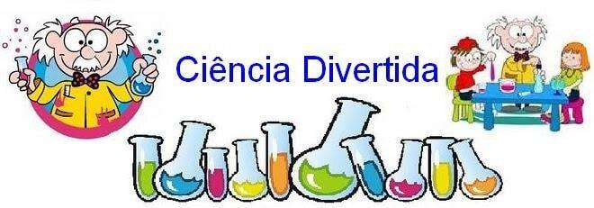 Ciência Divertida