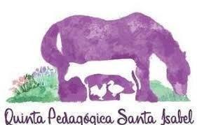 Quinta Pedagógica Santa Isabel
