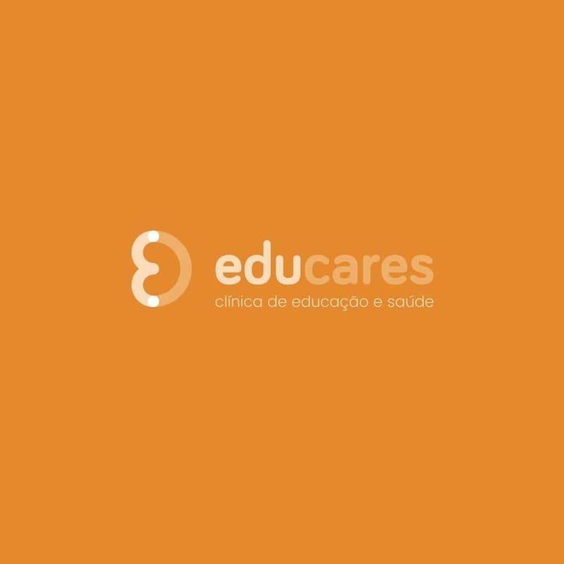 Educares - Clínica de Educação e Saúde