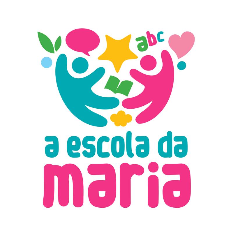 A Escola da Maria