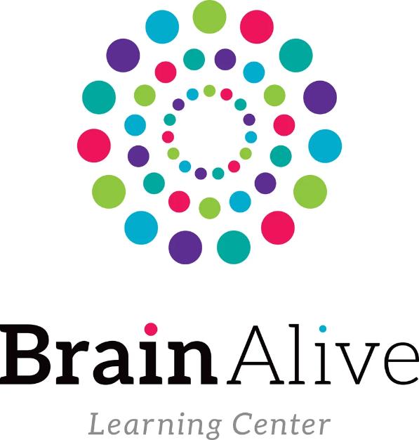 BrainAlive [Centro de aprendizagem de matemática]