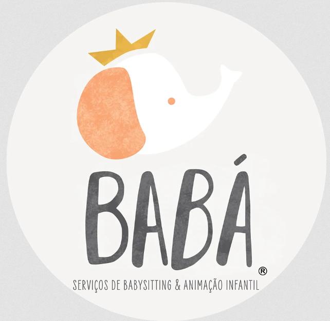 Babá - Babysitting e Animação Infantil