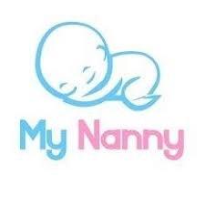 My Nanny Algarve