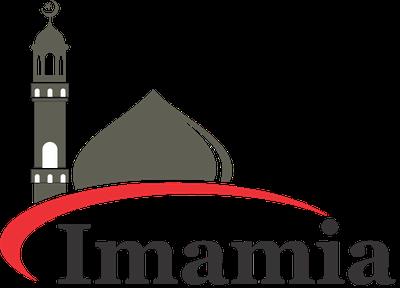 IMAMIA CENTER