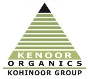 KENOOR ORGANICS PRIVATE LIMITED