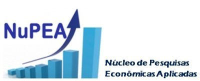 Nucleo de Pesquisas Econômicas Aplicadas