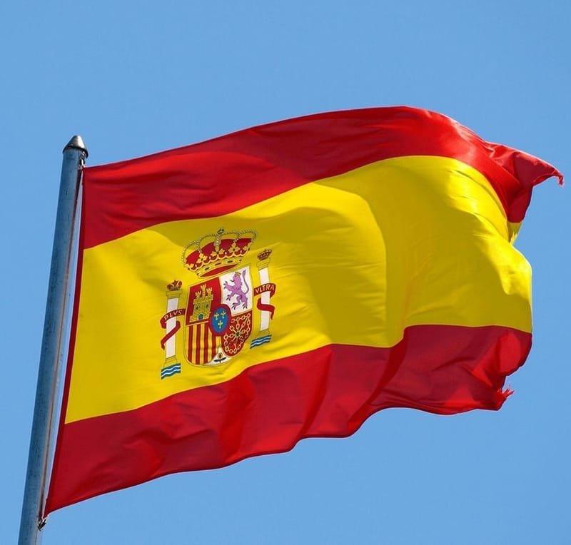 Espanha de contrastes
