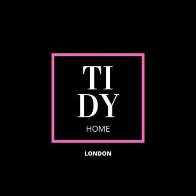 Tidy Home London