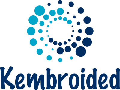 Kembroided (PTY) Ltd
