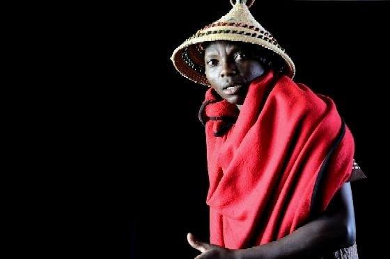 Thabiso Toko