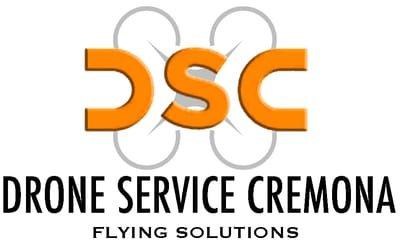 Drone Service Cremona