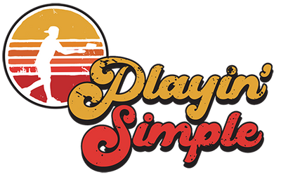 Cornhole Tournaments & Supplies