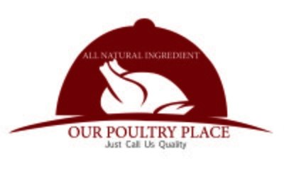 our poultry place