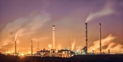 Environmental Monitoring and Surveillance