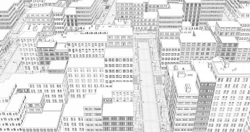 BIM & 3D Visualization