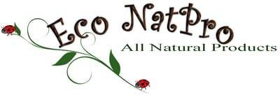 Eco NatPro