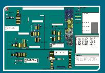 Software y Control Automatico