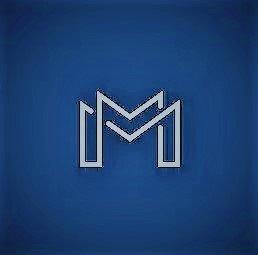 Morentum