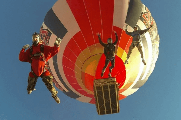 skydive-arizona-balloon-jumps.jpg