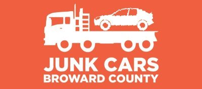 Junk Cars Broward County