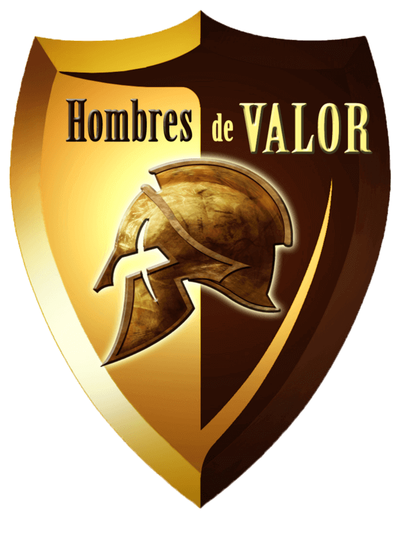 Unión Varonil