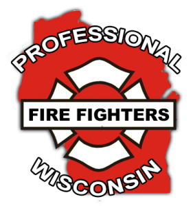 Professional Firefighters of Wisconsin