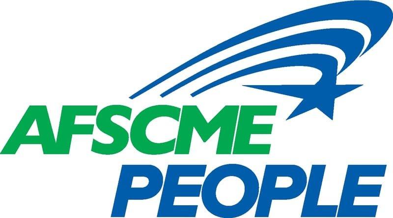AFSCME People