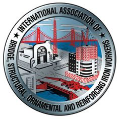 Iron Workers Union Local No. 8