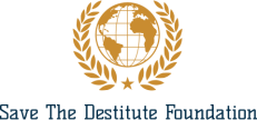 Save The Destitute Foundation
